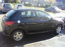 Available for sale! 80,000 - 89,999 km mileage Peugeot 206 2006