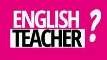 معلمة انجليزي و رياضيات للصفوف الابتدائية / tuition