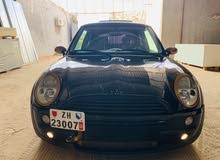 0 km MINI Cooper 2003 for sale
