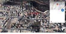 قطعة أرض مميزة للبيع في دابوق ( ام بطيمة الجنوبي )