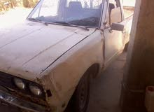 1979 Used Nissan Datsun for sale