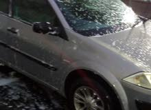 Used 2005 Renault Megane for sale at best price