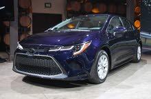 سيارات للايجار بدون سائق بسعر مناسب