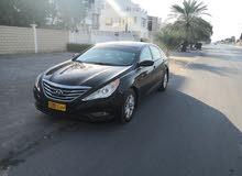 90,000 - 99,999 km mileage Hyundai Sonata for sale