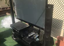 For sale a Used Samsung TV