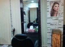 صالون تارودانت لتجميل السيدات في ابوظبي للبيع