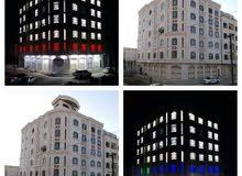اروع واجمل عروضنا لهذا العام برج ايفل اليمني للبيع فخامه في البناء والعمل