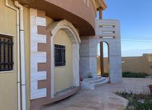 Al-Serraj property for rent with More rooms