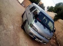 For sale New Hyundai H100