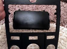 فودرة شاشة او مسجل كيا سيراتو 2010 2012 للبيع