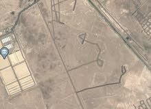 مطلوب قطعة ارض في حي الاكادميين خلف ياسين خريبط (اريد اشتري)بسعر مناسب