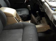 نيصان باترول 1995 بحالة جيدة للبيع