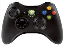 Used Xbox 360 device for sale at a good price
