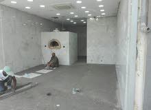 السالميه شارع عمان رقم التلفون 94149342 مصطفى خالد