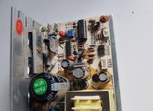 مطلوب كارت جهاز جري ديلي يوث DC حسب الصورة المبينة