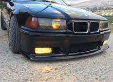 1991 Used BMW 318 for sale