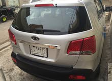 2013 Used Kia Sorento for sale