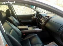2010 Mazda CX-9 for sale in Amman