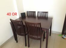 furniture عفش للبيع