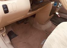 هوندا CRV 2005 للبيع