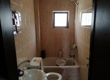 apartment for sale located in Zarqa