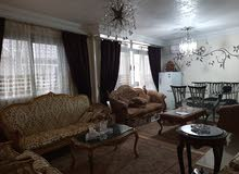 apartment for sale More than 5 - Mandara