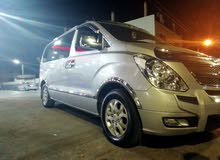 New 2008 Hyundai H-1 Starex for sale at best price