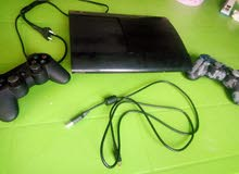 Playstation 3 for sale with high-quality specs