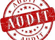 على استعداد اعداد حسابات الشركات و المؤسسات اعداد القوائم المالية حسب المعايير