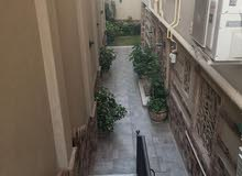 apartment of 335 sqm for sale