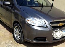 Aveo for rent