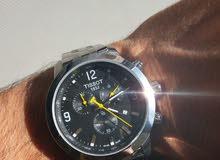 ساعة  Tissot PRC