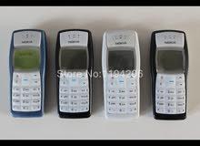 هواتف نوكيا كلاسيكيه (( تم تخفيض الاسعار ))
