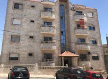 apartment for sale in SaltAl Balqa'