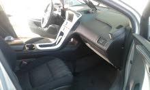 2013 Chevrolet Volt for sale in Amman