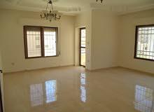 شقة 130م للبيع في الجبيهة