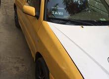Used Chery Other for sale in Baghdad