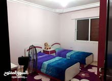Zabda apartment for sale with 3 Bedrooms rooms