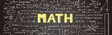 دروس خصوصية منزلية لمادة الرياضيات في المنهجين الأمريكي والبريطاني.