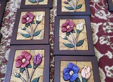 For sale Paintings - Frames New