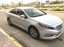 For sale Sonata 2015