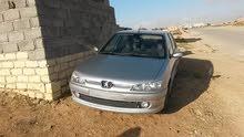2006 Peugeot for sale
