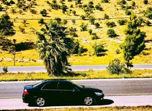 2006 Honda Accord for sale in Amman