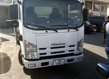 2010 Used Isuzu Rodeo for sale