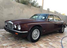 Used 1978 Jaguar XJ for sale at best price