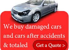 055 34 14 313, USED CARS WANTED,WORKING NON WORKING SCRAP,DAMAGE,JUNKS,ANY MODEL,ALL