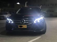 Used condition Mercedes Benz E350e 2014 with 10,000 - 19,999 km mileage