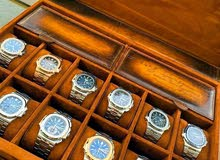 sell your watch for cash we buy luxury watches