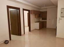 Best price 0 sqm apartment for rent in Amman7th Circle