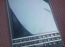 Used Blackberry phone  for sale